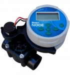 NODE-100-VALVE-B Hunter